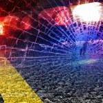 Rocky Mount Woman Killed in Crash on 220