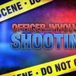 Martinsville Police Officer Injured, Air Lifted After Shootout