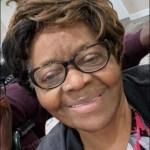 SENIOR ALERT Issued for Newport News Woman