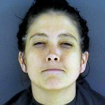 Bedford Woman Arrested in Stabbing Wednesday