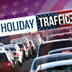 State Police Report Eight Fatalities from Crashes During 2020 Memorial Day Weekend