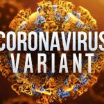 First Case of COVID Variant Found in Virginia