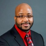 Local VA Teacher of the Year Anthony Swann to Speak at Ferrum's 2020 Commencement