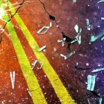Big Island Man Killed in Crash on Route 122 Monday