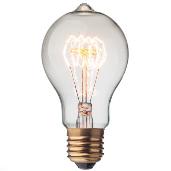 Best Energy Saving Light Bulbs