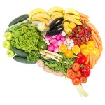 Foods That Are Bad For Your Brain And Memory – Don't Miss!
