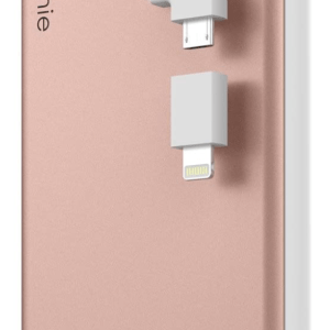 MOPHIE-6000mAh-Powerstation-Plus-Apple-Switch-Tip-Cable-Rose-Gold-3550