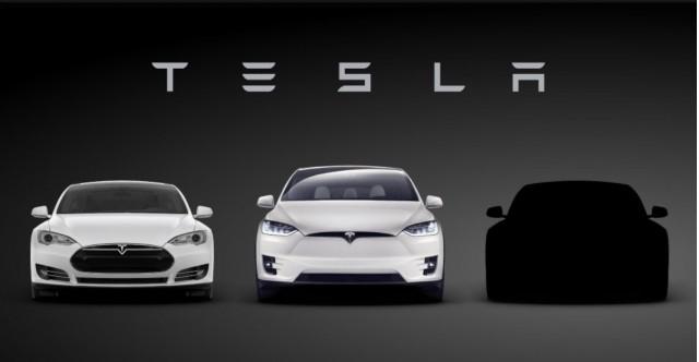 tesla-model-3-teaser-image-with-model-s-and-model-x