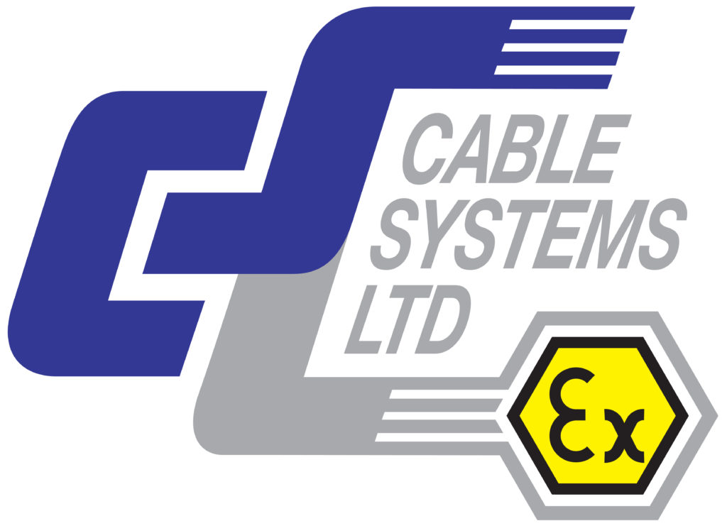 Cable Systems Boosts Assembly Team