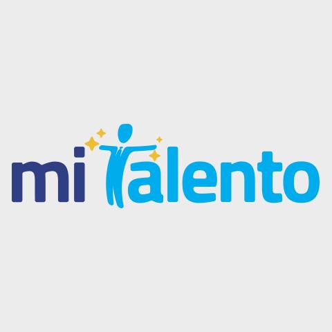 Desarrollo Web - Mi Talento - Cableway