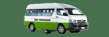 BAS-PERSIARAN