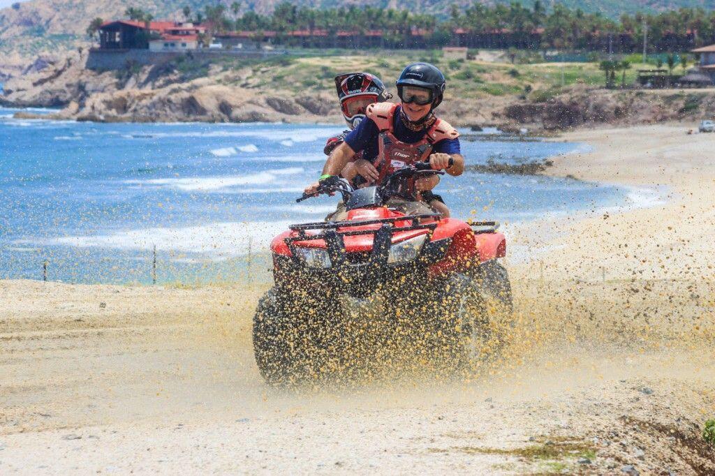 ATV-Adventure-Off-Road-Runners-Beach