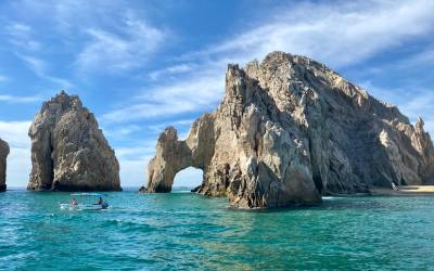 6 Tips for Vacationing in Cabo on a Budget