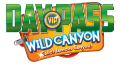 Wild Canyon Day Pass discounted activities at Wild Canyon in cabo san lucas