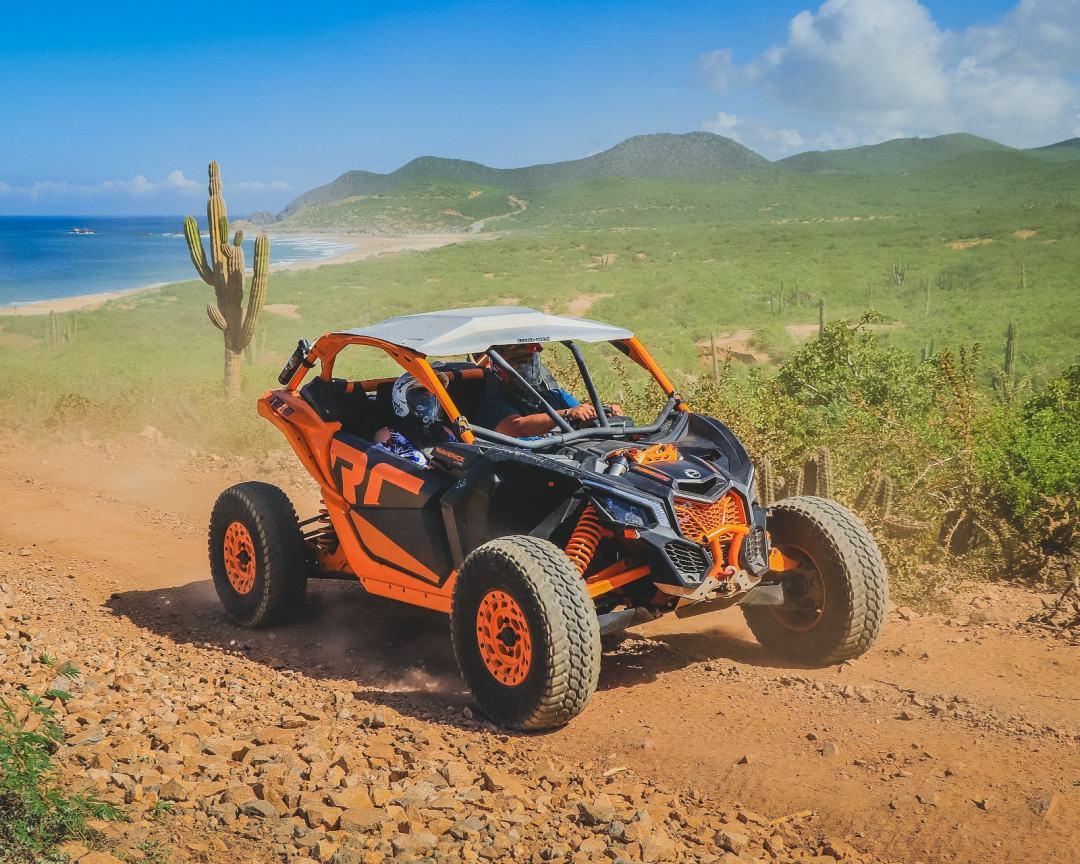 los cabos maverick rc adventure cactus tours