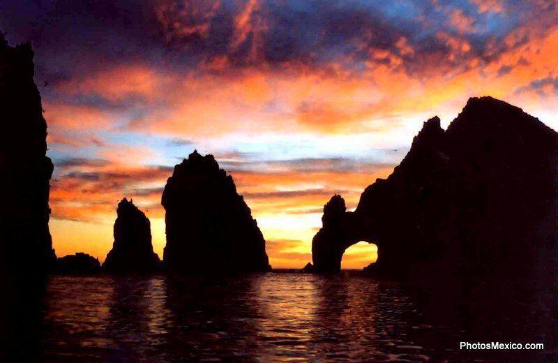 Sunset cruise, Cabo San Lucas arch, tropicat, tropicatcabo, what to do in Cabo SanLucas