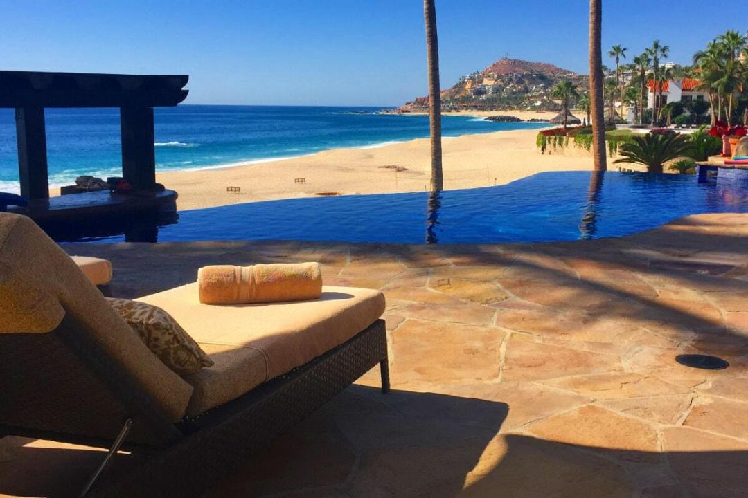 casa bahia rocas located in palmilla los cabos luxury vacation rentals cabo holiday rentals