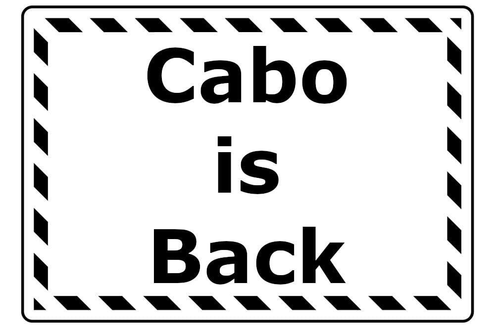COVID-19 Coronavirus Cabo San Lucas cabo activities
