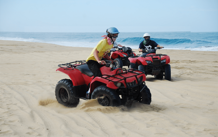 cactus atv tours, caboholics deals, caboholic discounts, cabo san lucas atv tours, best atv tour in cabo, los cabos atv tours