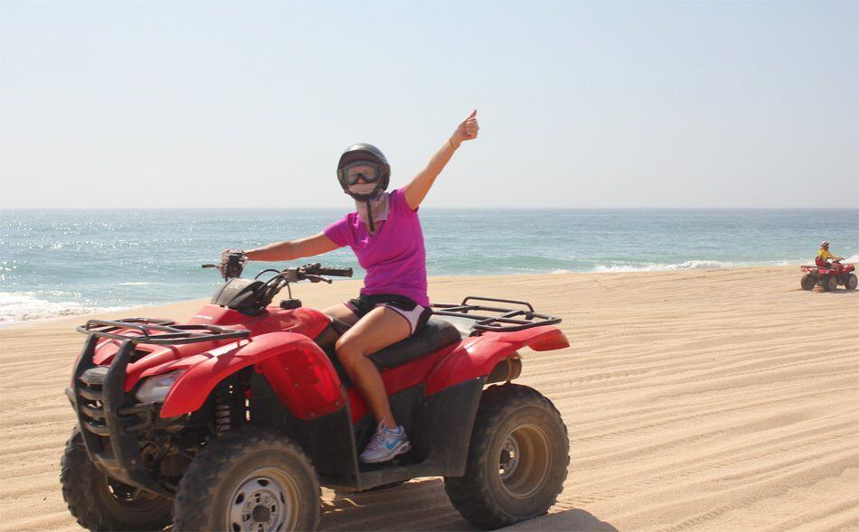 cactusATV-beach