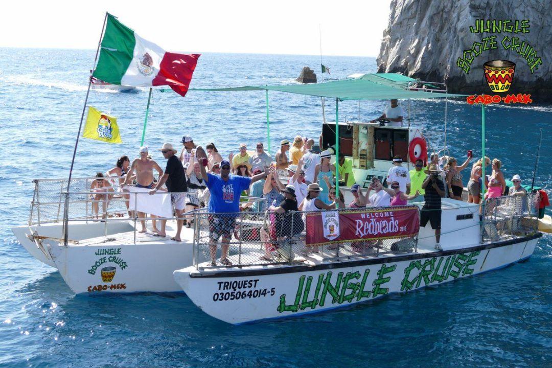 jungle-cruise-triquest