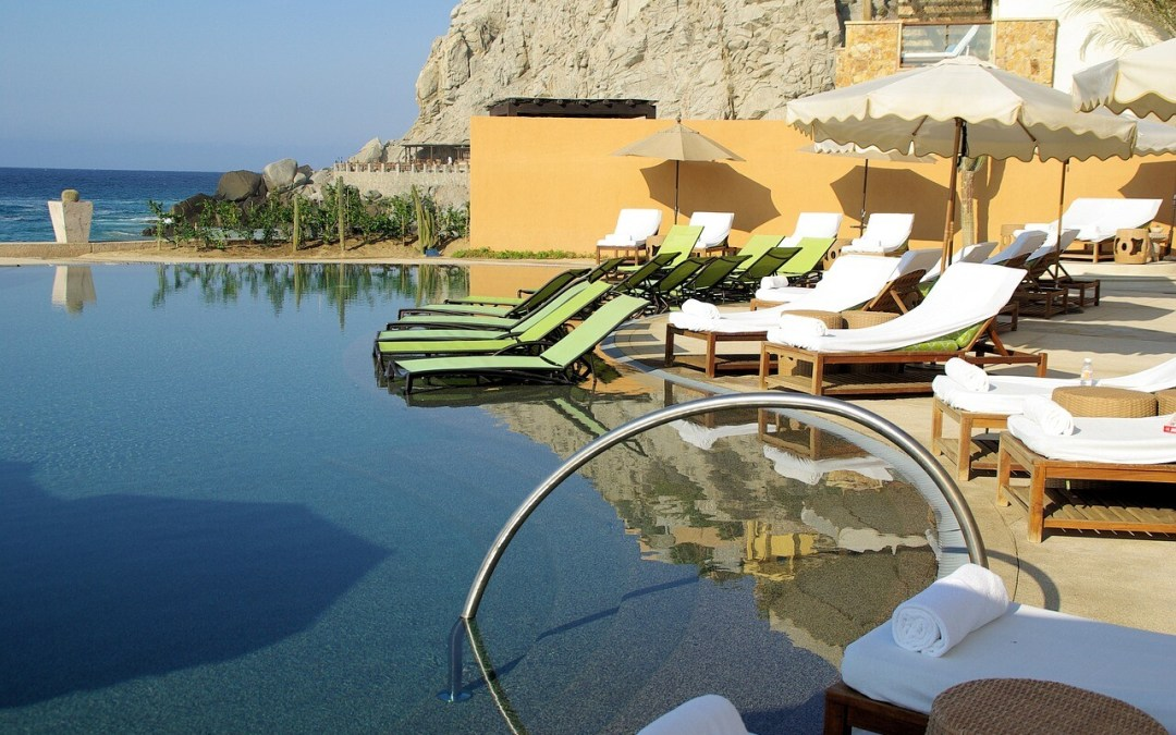 Things To Do in Cabo on Your Romantic Vacation