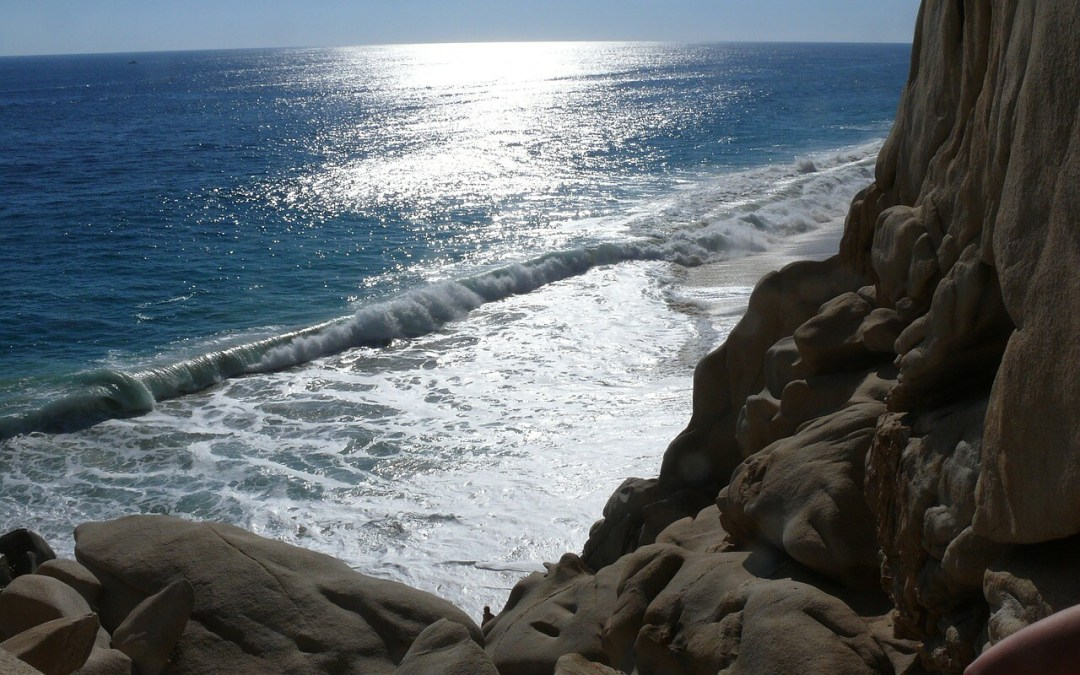 Things to Do in Cabo for the Adventurous Soul
