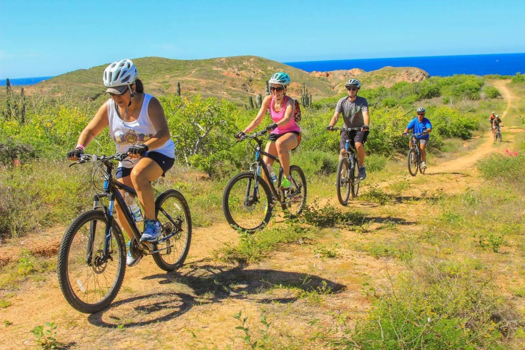 mountain-bike-ride