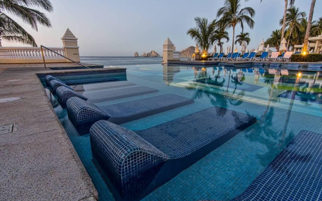 Cabo San Lucas Winter Vacation Benefits