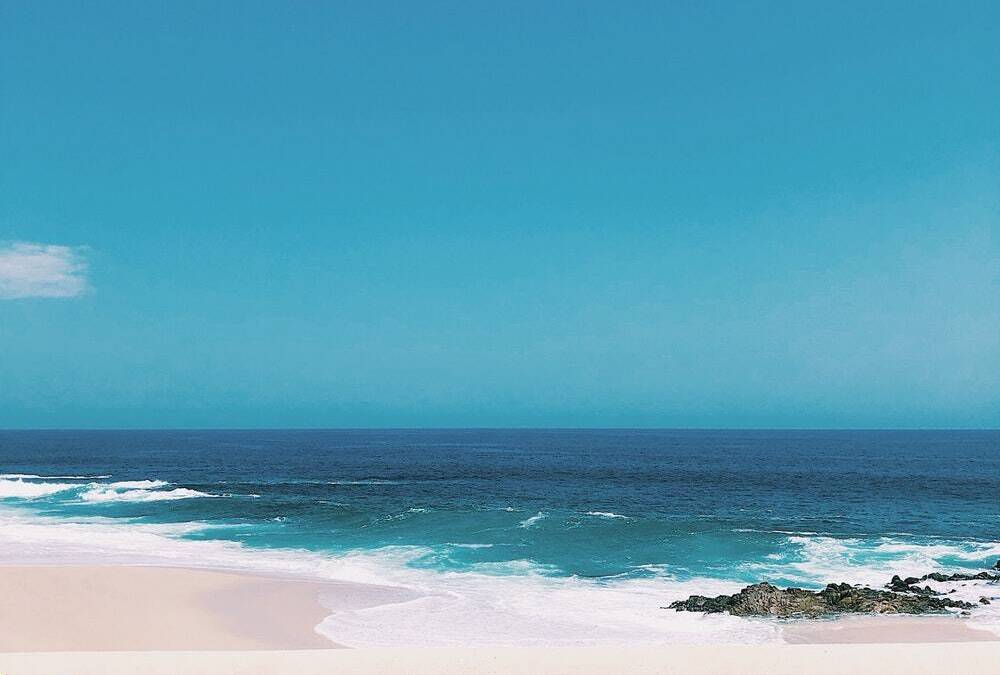 How to Get the Most Out of Your Spring Break in Cabo