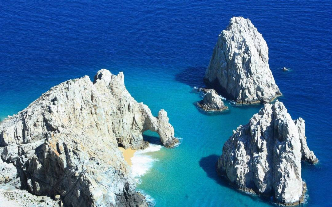 5 Things to Do in Cabo San Lucas for the Retired Couple