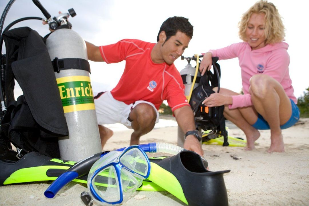 PADI Scuba Certifications los cabos learn to scuba dive in los cabos during your next cabo san lucas all inclusive vacations cabo activities