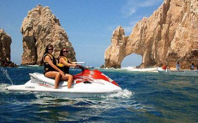cabo san lucas tours, cabo tours, cabo water sports, cabo water activities, dive cabo, wave runner cabo, cabo jet ski rental, cabo snorkeling, cabo diving.