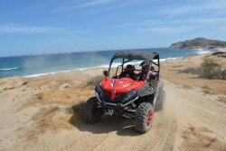 wc-razor-tour-beach-front