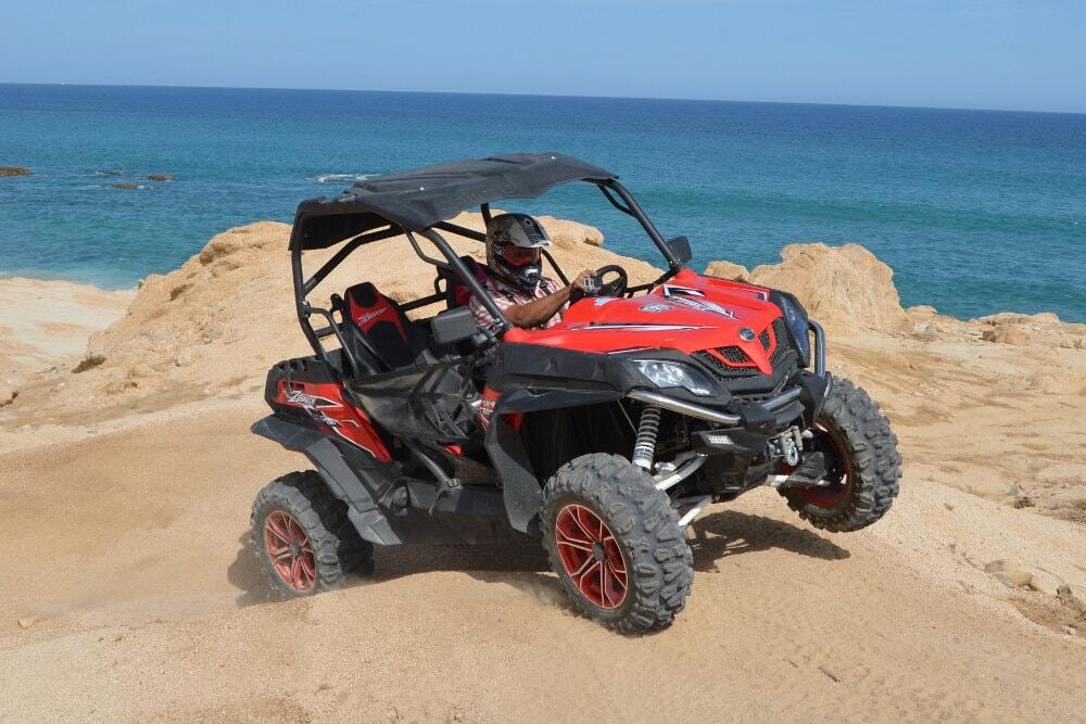 wc-razor-tour-beach-wheelup