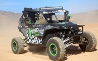 wildcat 1000cc baja 1000 race adventure tour cabo