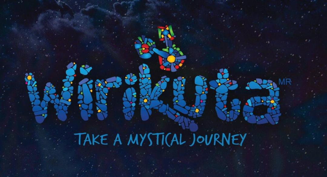 wirikuta los Cabos mystical journey