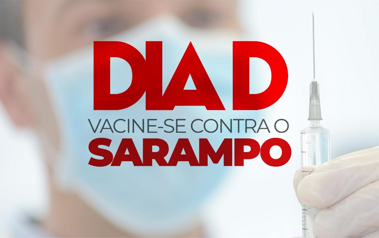 Resultado de imagem para vacina sarampo