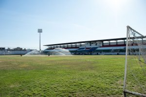 Correao-recebe-ajustes-para-sediar-partidas-do-Campeonato-Carioca