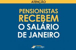 pensionistas-2