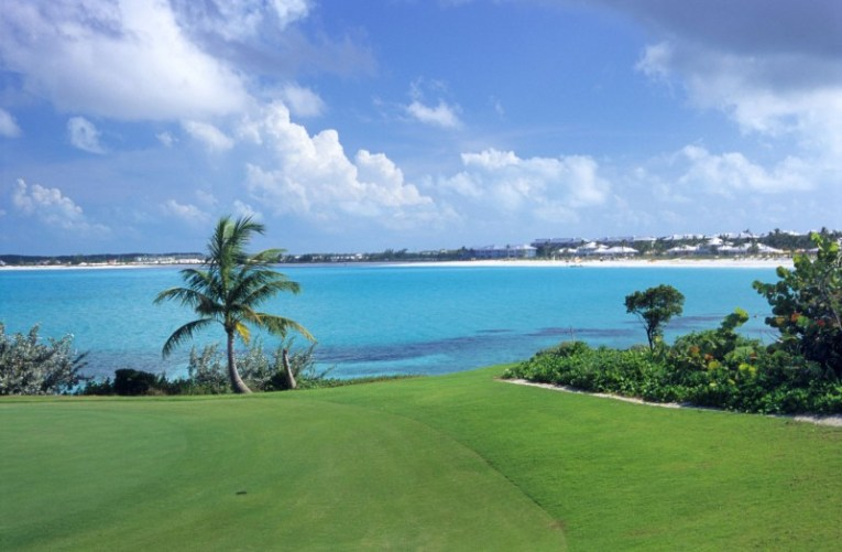 Palmilla Golf Course   Cabo Gringo Pages   Cabo Directory and Guides     Cabo del Sol Golf Courses
