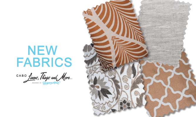 new-linens-cabo-linens-things-and-more-2016
