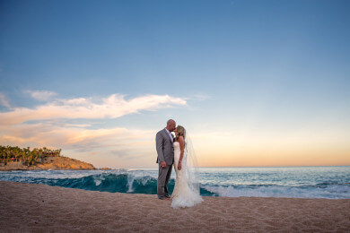 cabo-wedding-18