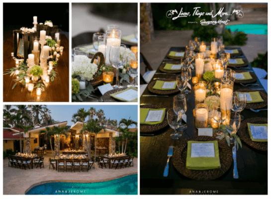 sophia-constantino-cielito-villa-los-cabos-wedding-linens-things-and-more-testimonials