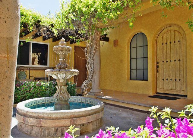 agave-azul-fountain