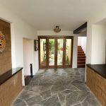 casa gran fiesta in Pedregal Los Cabos entrance