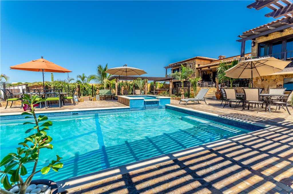 fincatezal-pool-deck