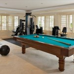 villa la roca pedregal cabo san lucas luxury villa rentals in los cabos private gym and games room