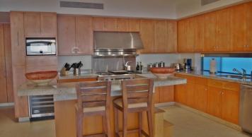 casa mateo in los cabos luxury vacation rentals kitchen