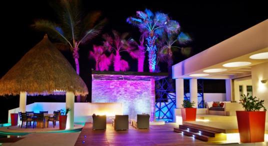 casa mateo in los cabos luxury vacation rentals outdoor living